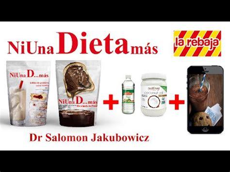 dietas para adelgazar con whey protein y metformina adelgazar con ni una dieta m 225 s prote 237 na app youtube