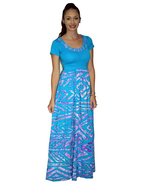Pacific Island Dress Designs   Best Gowns And Dresses Ideas & Reviews