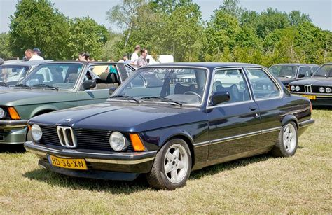 bmw owners baurspotting baur pics from bmw e21 owners club