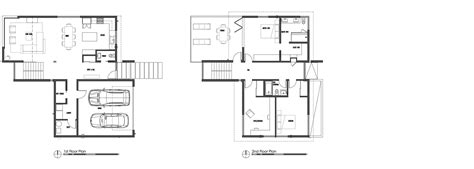 stahl house floor plan case study house 22 floor plan
