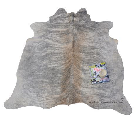 Cowhide Rugs For Sale Australia by Light Cowhide Rug Cowhide Rugs
