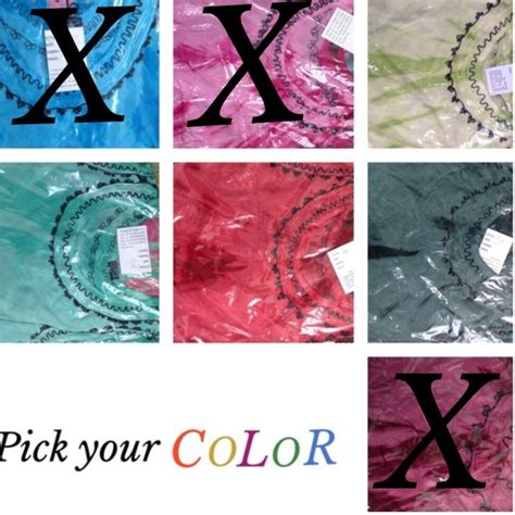 Luxury Ombre Hpcasing Hp For Iphone 44s 55s Terpopuler 61 dresses skirts hp tie dye sun dress more colors from carolyn s closet on poshmark