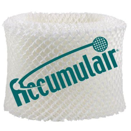 family care fcf humidifier filter aftermarket walmartcom