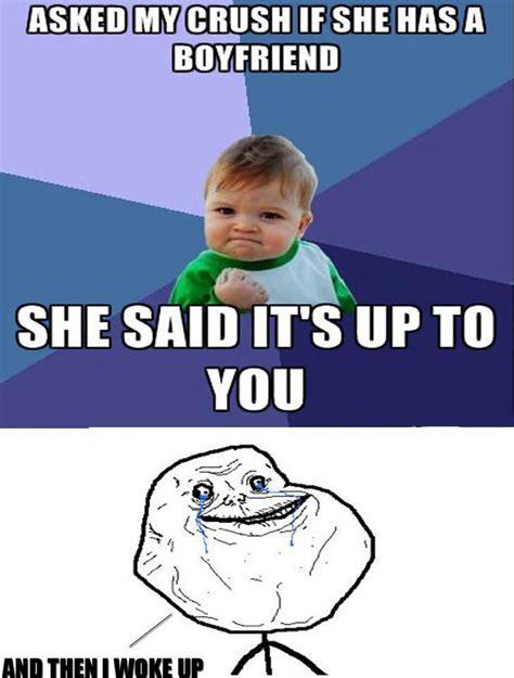 Hi5 Meme - funny meme pictures images graphics for facebook
