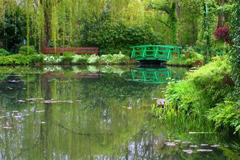 beautiful gardens youll    bucket list
