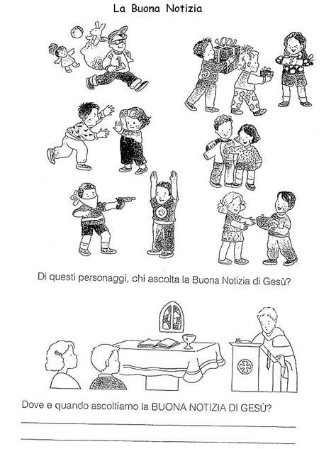 il giardino degli angeli catechismo giardino degli angeli catechismo per bambini idea di casa