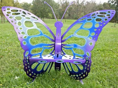 Cool tone butterfly throne chair pretty things pinterest
