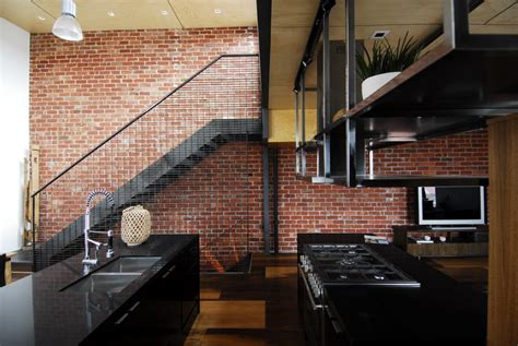 Interior Design Melbourne Residential by Residential In Melbourne Australia By Kavellaris