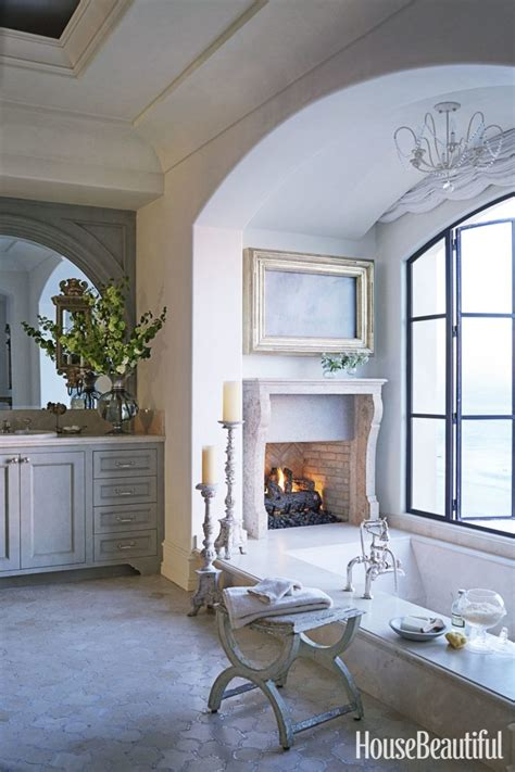 french country home with fireplace french country home 63 gorgeous french country interior decor ideas shelterness