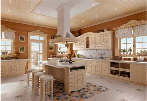 contemporary kitchen ideas 2014 modern kitchen vintage house decor ideas contemporary kitchen design ideas glubdubs