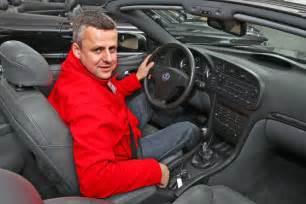 Autobild Diesel Doppelmoral kommentar zur diesel diskussion schluss mit der