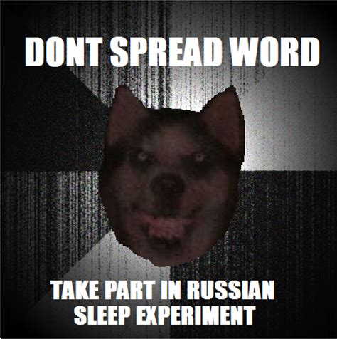 Rage Wolf Meme - rage wolf meme 28 images i have never fotten the