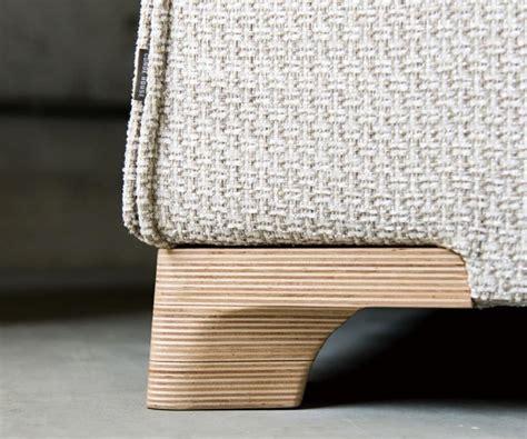 luxe modular sectional sofa mola lux modular sofa conde house apato richmond
