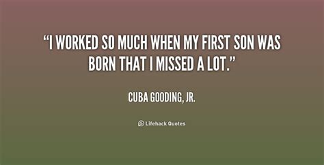 Birthday Quotes For Born My First Born Son Quotes Quotesgram