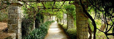 giardini hambury les jardins hanbury