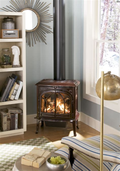 Why Does Gas Fireplace Keep Going Out by Gorgeous Gas Stoves For 2014 Doctor Flue