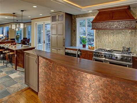 30 best great rooms kitchens images on pinterest living 30 best images about great rooms kitchens on pinterest