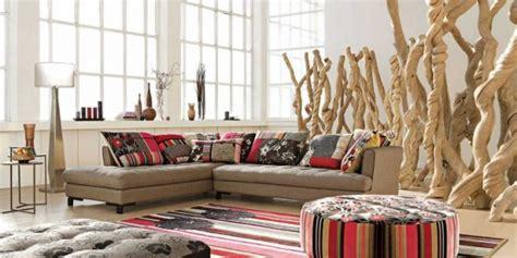 compro tappeti persiani usati cojines para sof 193 s 2017 el accesorio perfecto hoylowcost