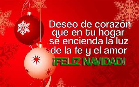 imagenes hermosas con frases de feliz navidad frases para compartir en facebook de navidad imagenes de