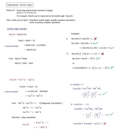 worksheet on trigonometric identities trigonometric identities worksheets free worksheets library and print worksheets