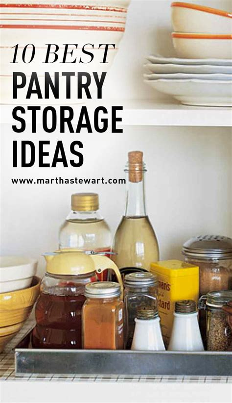 Pantry Staples Martha Stewart by 1000 Images About Cleaning And Homekeeping Tips On