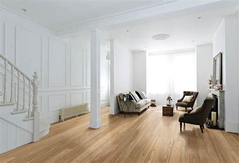 pavimento prefinito pavimento prefinito in legno a tre strati fratelli