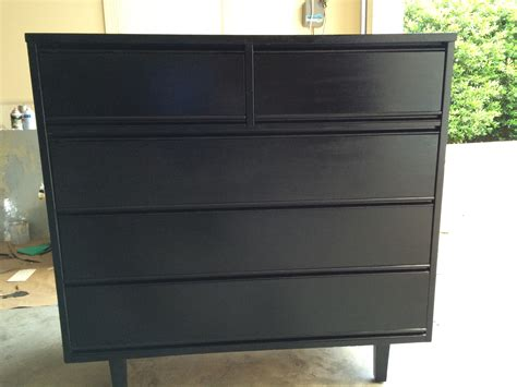 from drab to fab transforming a dresser with paint