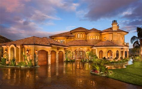 photos of beautiful homes home design one of the most beautiful homes in dallas