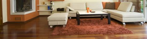 rug cleaning sf rug cleaning san francisco 415 213 4660 san francisco carpet cleaning