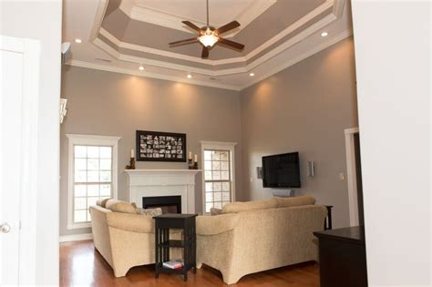 taupe paint colors bedrooms best 25 taupe paint colors ideas on pinterest bedroom