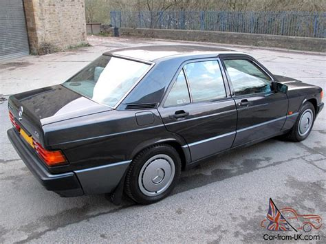 manual repair autos 1992 mercedes benz w201 engine control service manual 1992 mercedes benz 190e transfer case repair manual 1992 mercedes benz 190e
