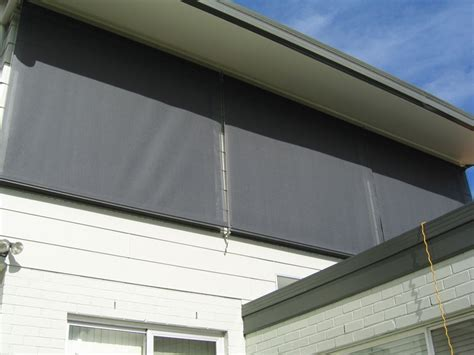 straight drop awnings quality awnings sydney blind elegance