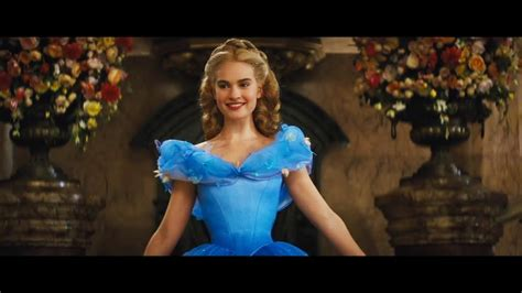 film disney italiano streaming cenerentola 2015 trailer ufficiale ita guarda il