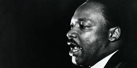 martin luther king jr 1426310870 why martin luther king had to die huffpost