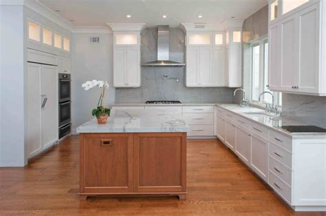 pin by shelly nicely on kitchen pinterest 301 moved permanently