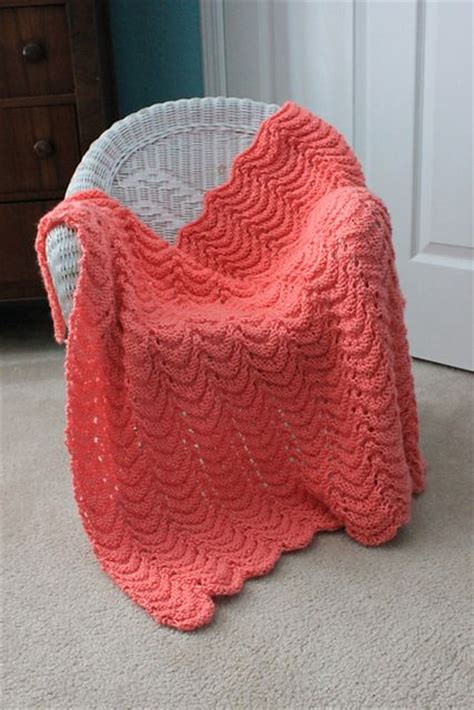 yo knit 331 best knitting baby afghan images on