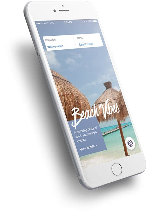 marriott mobile app marriott mobile app the travel companion