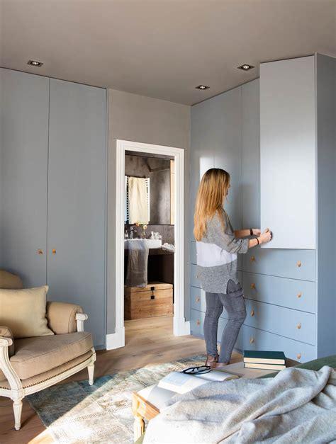 dormitorios con armarios empotrados dormitorios con armarios empotrados top armario empotrado