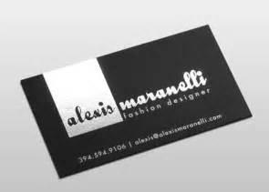 unique fashion business cards unique fashion business cards
