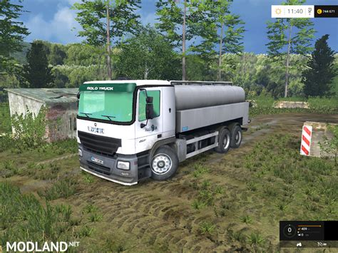 when is the truck 2015 truck mod for farming simulator 2015 15 fs ls