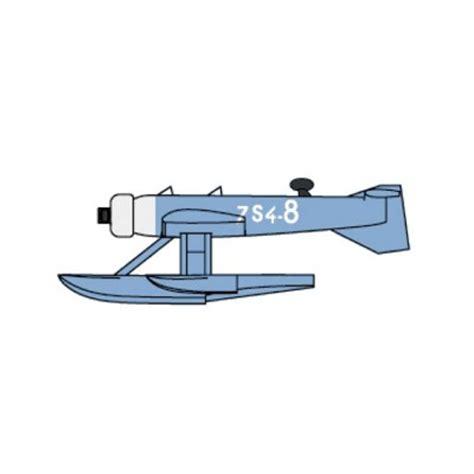 Manitoba 411 Lookup Maquette Avion Set De 12 Hydravions Fran 231 Ais Mb 411 Jeux Et Jouets Trumpeter