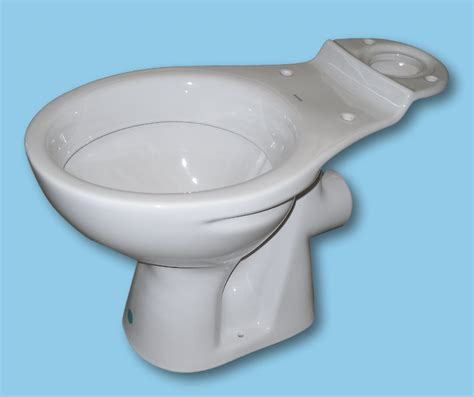 Shires Bathrooms Uk by Bathrooms Fordhams Nostalgia Coupled Wc Toilet Pan Replacement