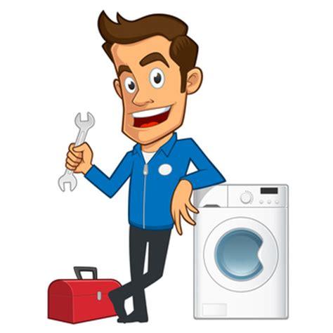 waschmaschine lebensdauer wie hoch ist die lebenserwartung einer waschmaschine