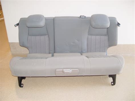 bench car seats car seat couch www imgkid com the image kid has it