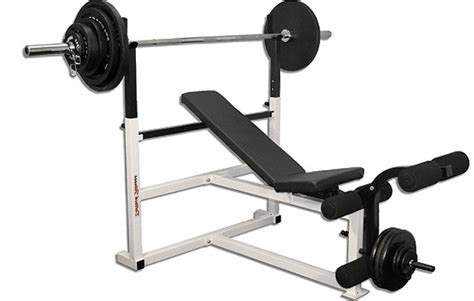 gold s gym olympic weight bench golds gym olympic weight bench home design ideas