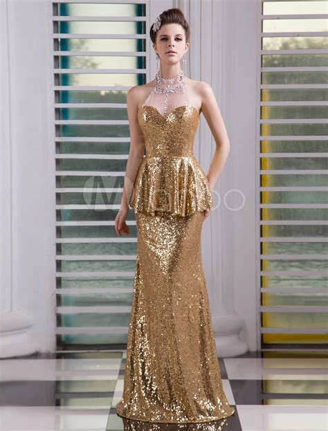 What Shops Accept Westfield Gift Cards - american wedding dress shop westfield high cut wedding dresses