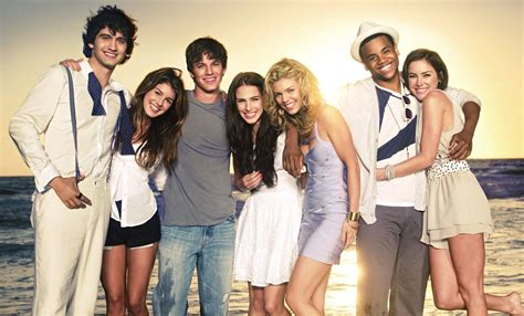 90210 tv series 2008 2013 full cast crew imdb 90210 canceled no longer to call cw home