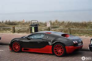 Bugatti Veyron Supersport Bugatti Veyron 16 4 Sport 28 August 2016 Autogespot