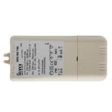 dummy load for led lights dummy load resistors for led lights 28 images dummy