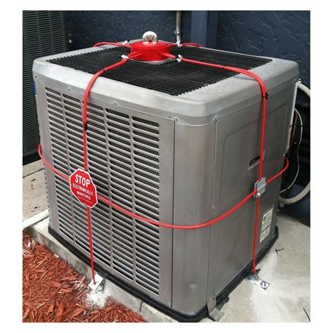 furnace capacitor install install capacitor ac unit 28 images air conditioner installation service goose bumps acnew